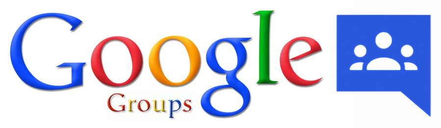 Image result for join google groups
